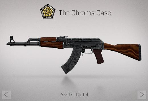 File:Csgo-ak47-cartel-announcement.jpg