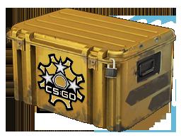 File:Csgo-revolver-case.png
