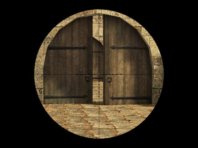 File:De dust0001 front-bombsite A 2.png