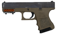 W glock18 stat csgo