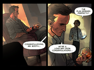 CSGO Op. Wildfire Comic085