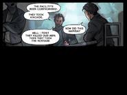 CSGO Op. Wildfire Comic044