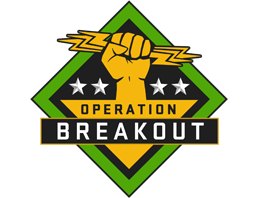 File:Csgo-breakout-icon.png