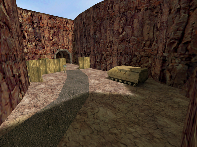 File:Cs militia0004 CT spawn zone.png