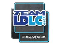 Csgo-dreamhack2014-teamldlc large
