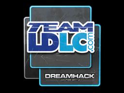 File:Csgo-dreamhack2014-teamldlc large.png