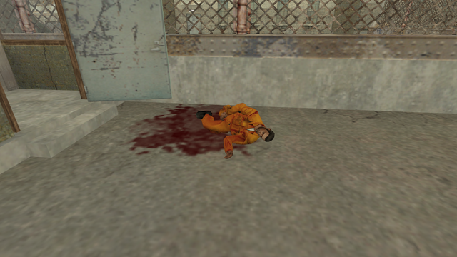 File:Cz pipedream hostage entrance.png
