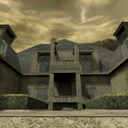 File:Chateau tod.png