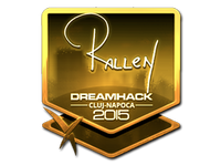 Csgo-cluj2015-sig rallen gold large