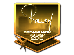 File:Csgo-cluj2015-sig rallen gold large.png