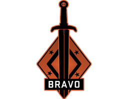 File:Set bravo i.png