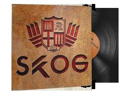 File:Csgo-music-kit-skrog.png