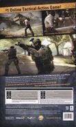 PC Counter Strike Global Offensive F n B