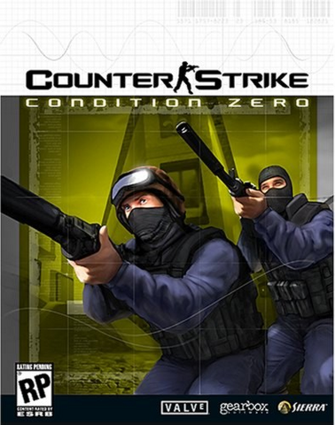 File:Condition zero cover beta.png