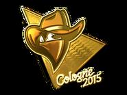 Csgo-cologne-2015-renegades gold large