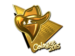 File:Csgo-cologne-2015-renegades gold large.png