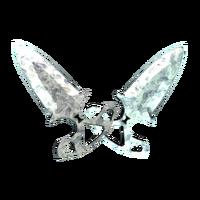 Csgo-knife-shadow-daggers-stained-MW