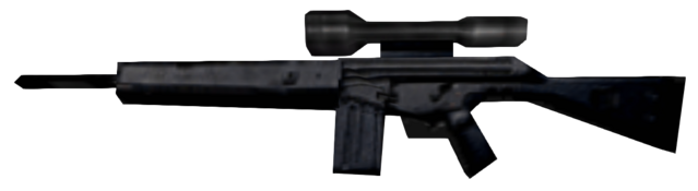 File:W g3sg1.png