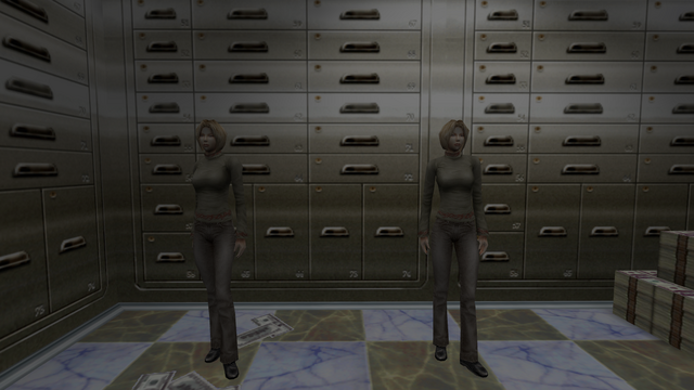 File:Cs miami csx hostages vault.png