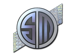 File:Csgo-kat2015-teamsolomid holo large.png