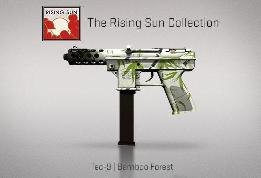 File:Csgo-rising-sun-tec-9-bamboo-forest-announcement.jpg