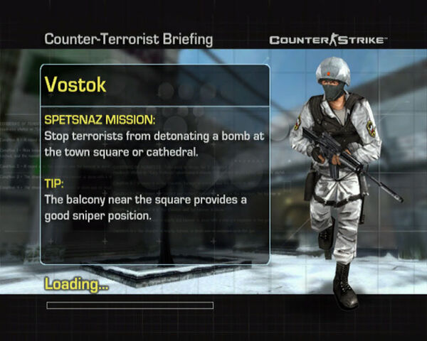 File:Xbox de vostok ct.jpg