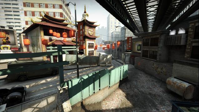 File:Chinatown5.jpg