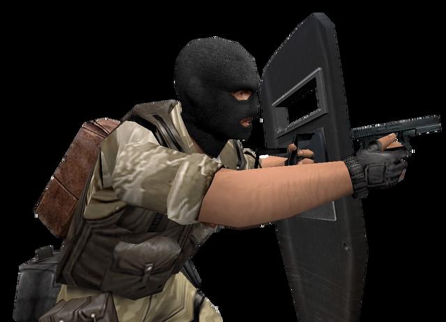 File:P shield glock cz.png