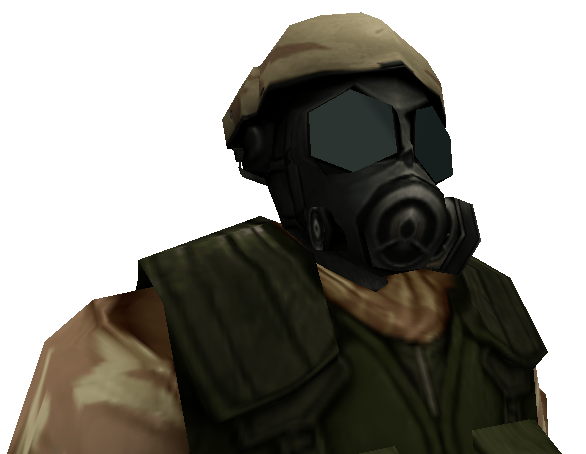 File:Sas head02.png
