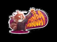 Csgo-community-sticker-2-pandamonium