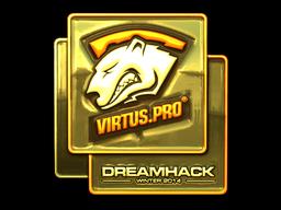 File:Csgo-dreamhack-2014-virtuspro-gold.png