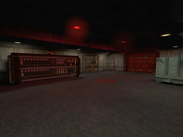 File:De fang0009 bombsite A 2.png