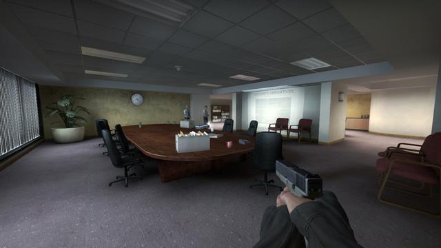 File:Cs office conferenceroom.png