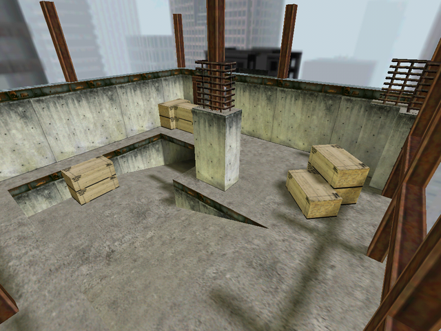 File:De vertigo0001 Ramp-2nd view.png