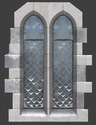 File:De vostok Church Window 2.jpg