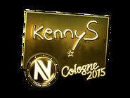 Csgo-col2015-sig kennys gold large