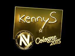 File:Csgo-col2015-sig kennys gold large.png