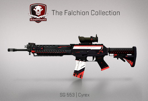 File:Csgo-falchion-announcement-14.jpg