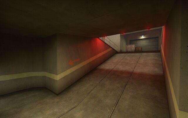File:De nuke-csgo-ramproom-1.jpg