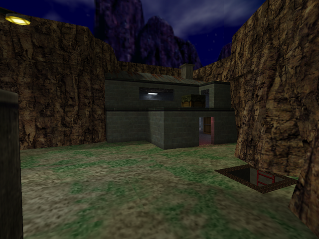 File:Es jail0008 alley 3.png