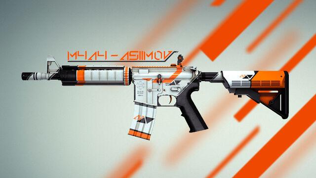 File:M4-asiimov-workshop.jpg