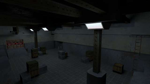 File:Cs bunker inside.png