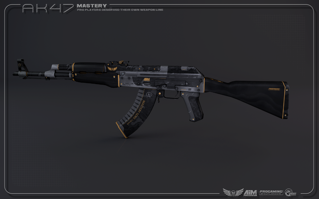 File:Csgo-ak47-elite-build-workshop.png