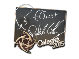 File:Csgo-col2015-sig forest large.png