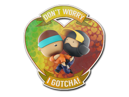 File:Csgo-stickers-slid3 capsule-dontworryigotcha holo.png