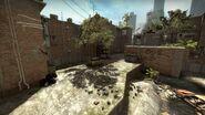 Csgo favela big