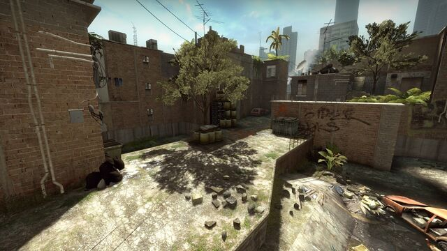 File:Csgo favela big.jpg