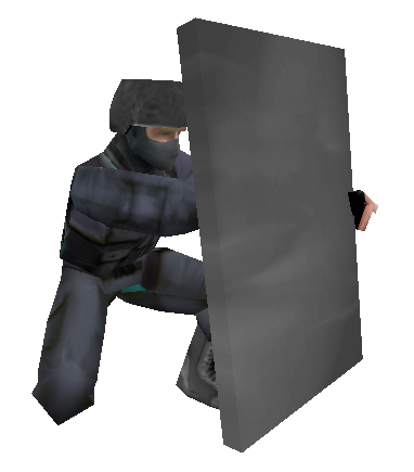 File:P shield crouch beta4.png