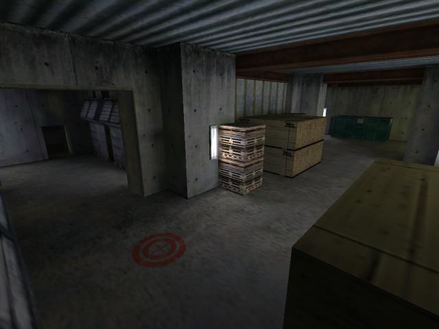 File:De vertigo0016 Bombsite B.png