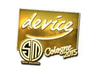 Csgo-col2015-sig device gold large